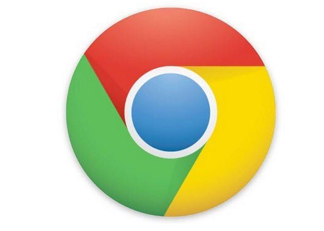 Chrome podría convertirse en el navegador más usado en junio de 2012