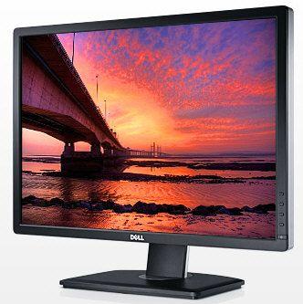Dell UltraSharp U2412M 31