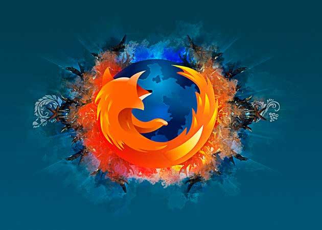 Firefox 6 Beta disponible, Firefox 8 también en desarrollo 29