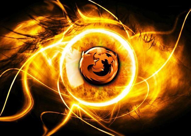 Mozilla encuentra solución al consumo de memoria de Firefox 29