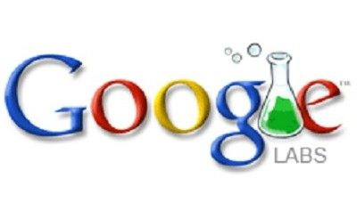 Google cierra Google Labs