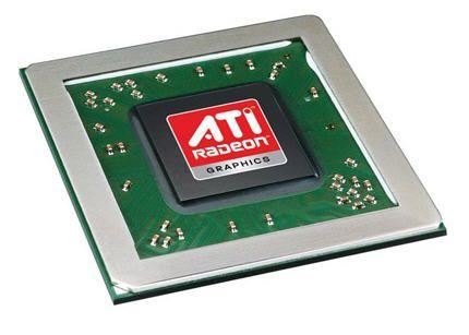 AMD Radeon 7000 'Southern Islands', primer vistazo 30