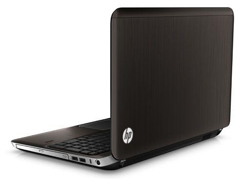 HP Pavilion dv6z Quad Edition 31