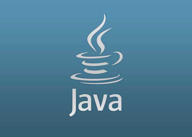 Oracle lanza Java 7 Release Candidate 36