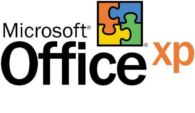 Office XP finaliza su vida útil oficial el 11 de julio 29