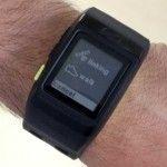 Reloj Nike+ SportWatch GPS
