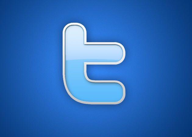 Twitter valorado en 7.000 millones de dólares