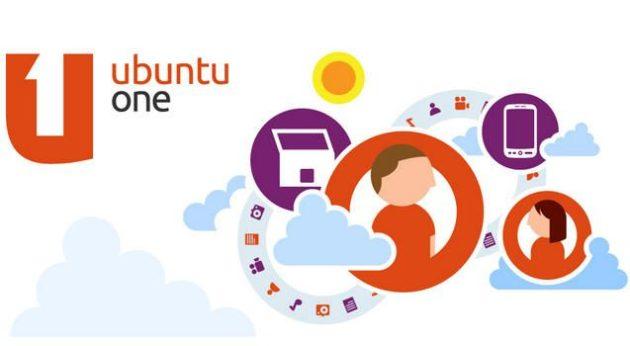 Ubuntu One llega al millón de usuarios y ofrece hasta 5 GB gratis