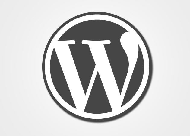 WordPress 3.2 disponible 30