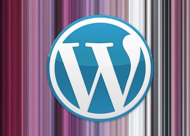 WordPress sigue sumando: más de 15 millones de descargas de WordPress 3.1