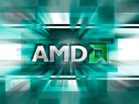AMD matará sus CPUs Athlon II, Semprom y Phenom II en 2012