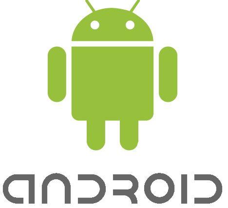 La historia de Android (infografía)