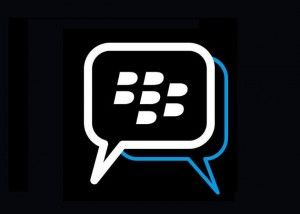 BlackBerry Messenger 6 31