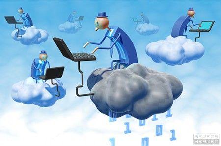 Los 10 mejores servicios de almacenamiento en la nube