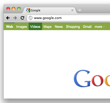 Las 5 mejores extensiones de Chrome para Google+ 34