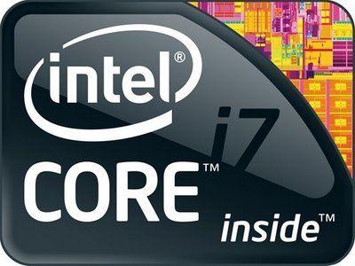 Intel Sandy Bridge-E, futuras CPUs 6 núcleos 26