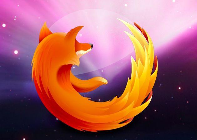 Firefox 7 (por ahora, Aurora 7), disponible para los curiosos