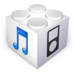 iOS 4.3.4 31