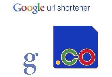 """Google compra """"g.co"""" como URL para centralizar sus enlaces acortados"""