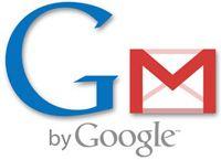 Google sigue con el lavado de cara, ahora es el turno de Gmail