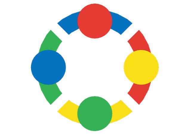 Goobuntu, la distribución Linux que Google usa en el 30% de los portátiles de la empresa 30