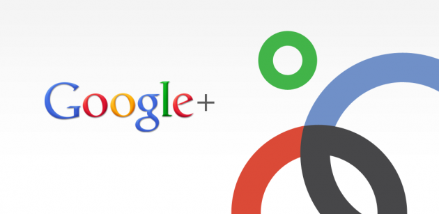 Google+ Games: Los juegos llegarán a Google+