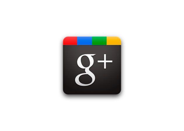 Las 5 mejores extensiones de Chrome para Google+ 29