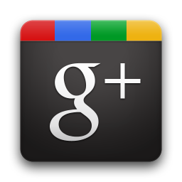 Invitaciones Google+ gratis, cadena de invitaciones MuyComputer 31