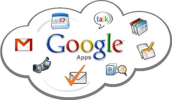 Asegura tu cuenta de Google al máximo nivel