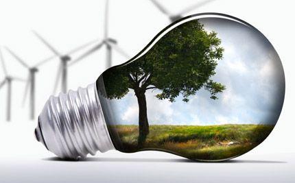 Fujitsu aplicará iniciativas de ahorro para reducir el consumo de energía en un 15%