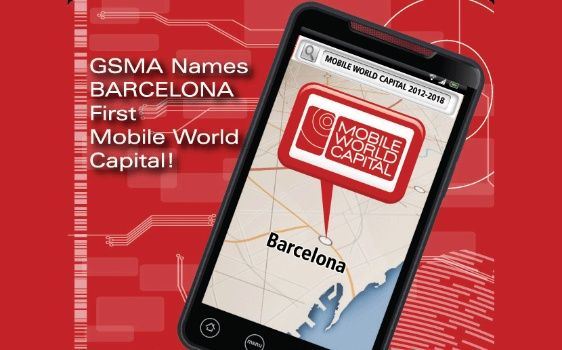 Mobile World Congress se seguirá celebrando en Barcelona hasta 2018