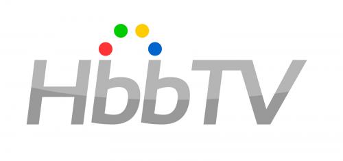 Hybrid broadcast broadband TV (HbbTV), el futuro de la TV en pruebas en España