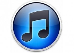 iTunes para Windows y Mac