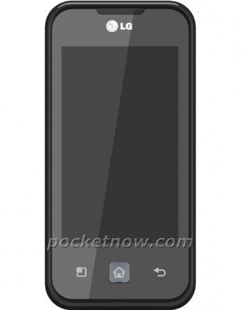 LG prepara una nueva hornada de 7 smartphones, ahora también con Windows Phone 7 31