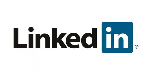 LinkedIn, la segunda red social más popular 31