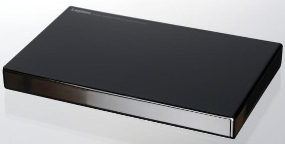 Logitec presenta discos duros externos USB 3.0 29