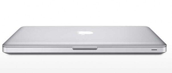 ¿Prepara Apple portátiles híbridos entre los Pro y Air?