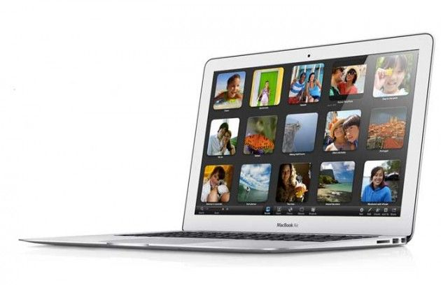 macbook_air_nuevo