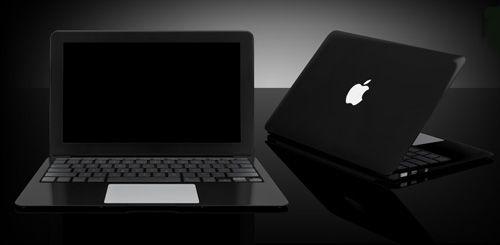 ¿Nuevos Apple Macbook Air el 22 de julio? 37