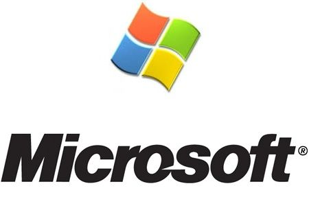 Microsoft pone precio a los cabecillas de la botnet Rustock: 250.000 dólares