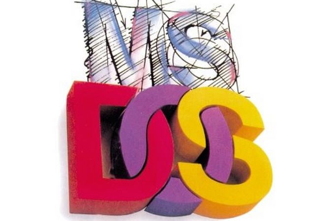 MS-DOS, 30 años de una historia que marcó la computación mundial 29
