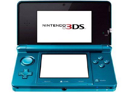 Los resultados financieros de Nintendo decepcionan