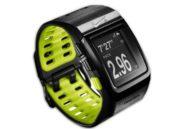 Reloj Nike+ SportWatch GPS 44