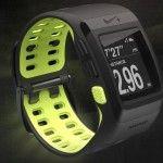 Nike+ SportWatch GPS, precio, detalles y características