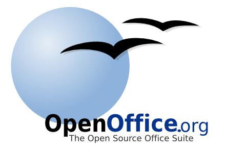 IBM cede el código de Lotus Symphony a Apache para OpenOffice 29