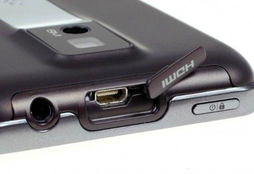 LG Optimus 2X 34