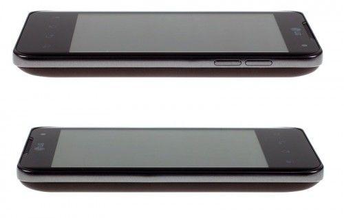 LG Optimus 2X 31