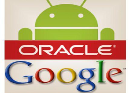 El CEO de Sun apoyó explícitamente el uso de Java en Android 29
