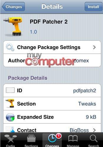 pdf_patcher