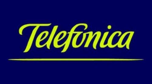 Telefónica multada por los 0,50€ de la identificación de llamada 29
